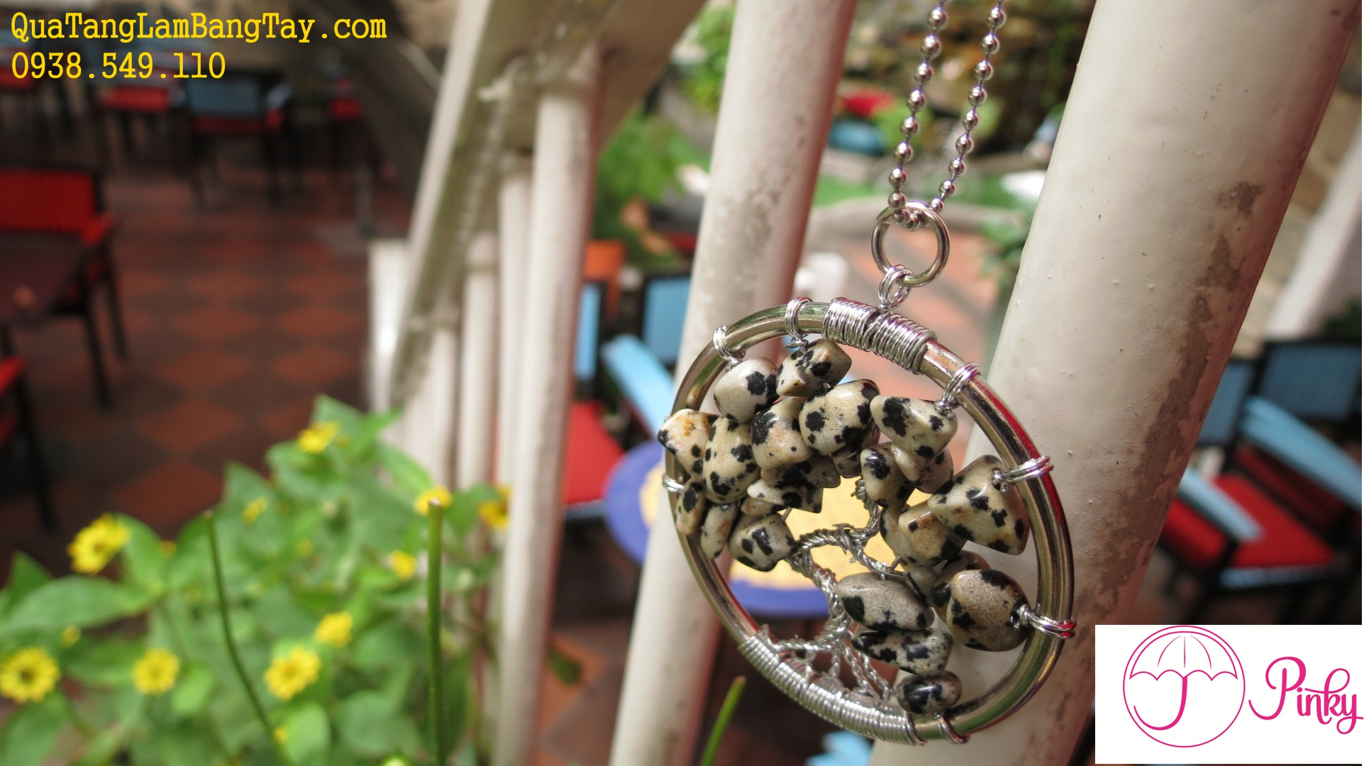 tree of life, tree of life handmade, tree of life giá rẻ