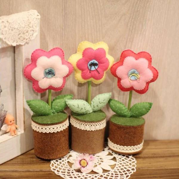 đồ handmade, sản phẩm handmade, đồ handmade ý nghĩa, sản phẩm handmade dễ thương