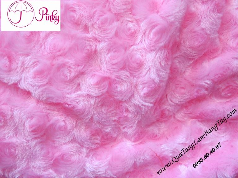 vải lông thú dài, vải lông thú giá rẻ, vải lông thú, vải lông thú ngắn, giá vải lông thú, vải lông thú nhân tạo, mua vải lông thú ở đâu